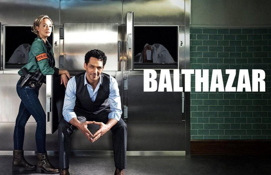 On a vu pour vous ... les deux premiers épisodes de Balthazar (TF1)