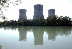 image-centrales-nucléaires