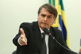 image-bolsonaro