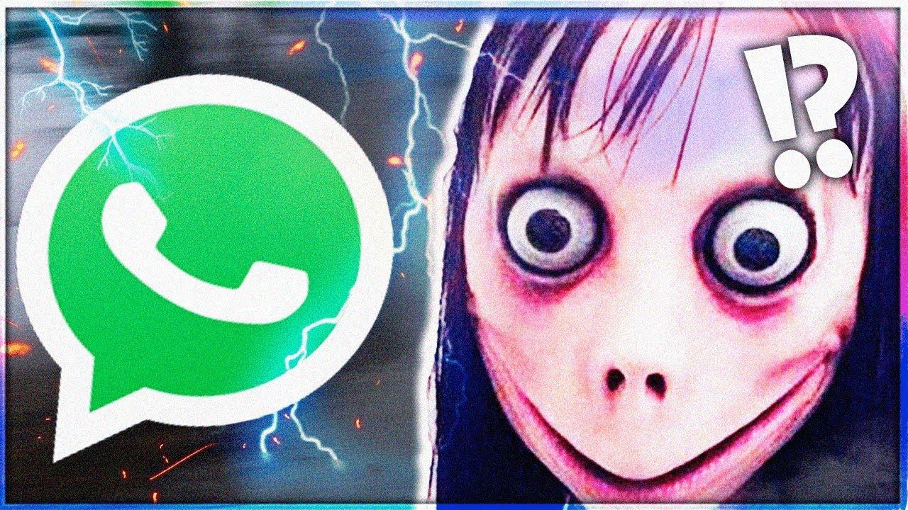 risques et dangers de rencontres sur Internet