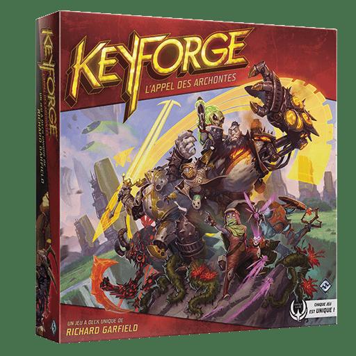 Keyforge-11