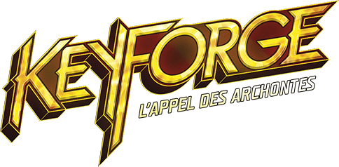 [news] BLOODBOWL KF01FR_LOGO_070918