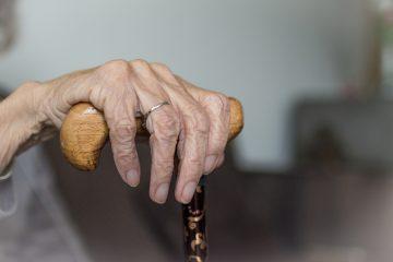 envoyé spécial et maisons de retraite