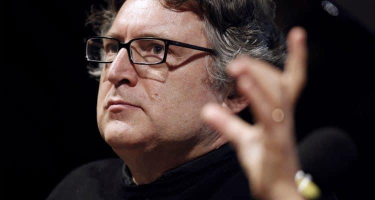 Après sa lettre à Macron, Onfray blacklisté sur une chaîne publique — France