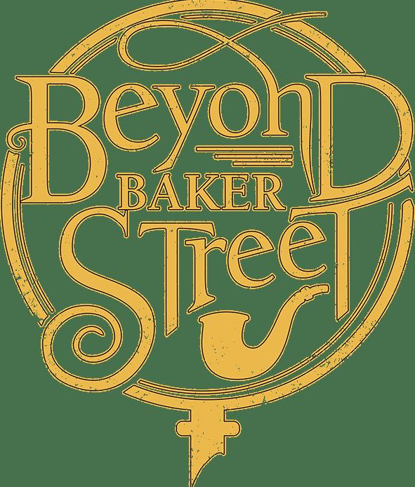 BBS logo 1
