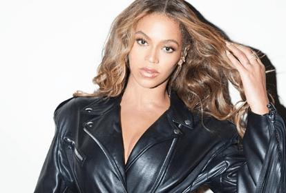 Beyoncé : une diva qui perd des places