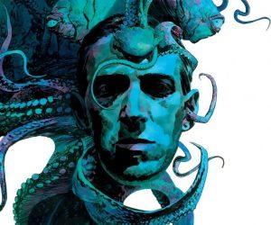 HyperLink 71 - Lovecraft, archéologue de l'horreur