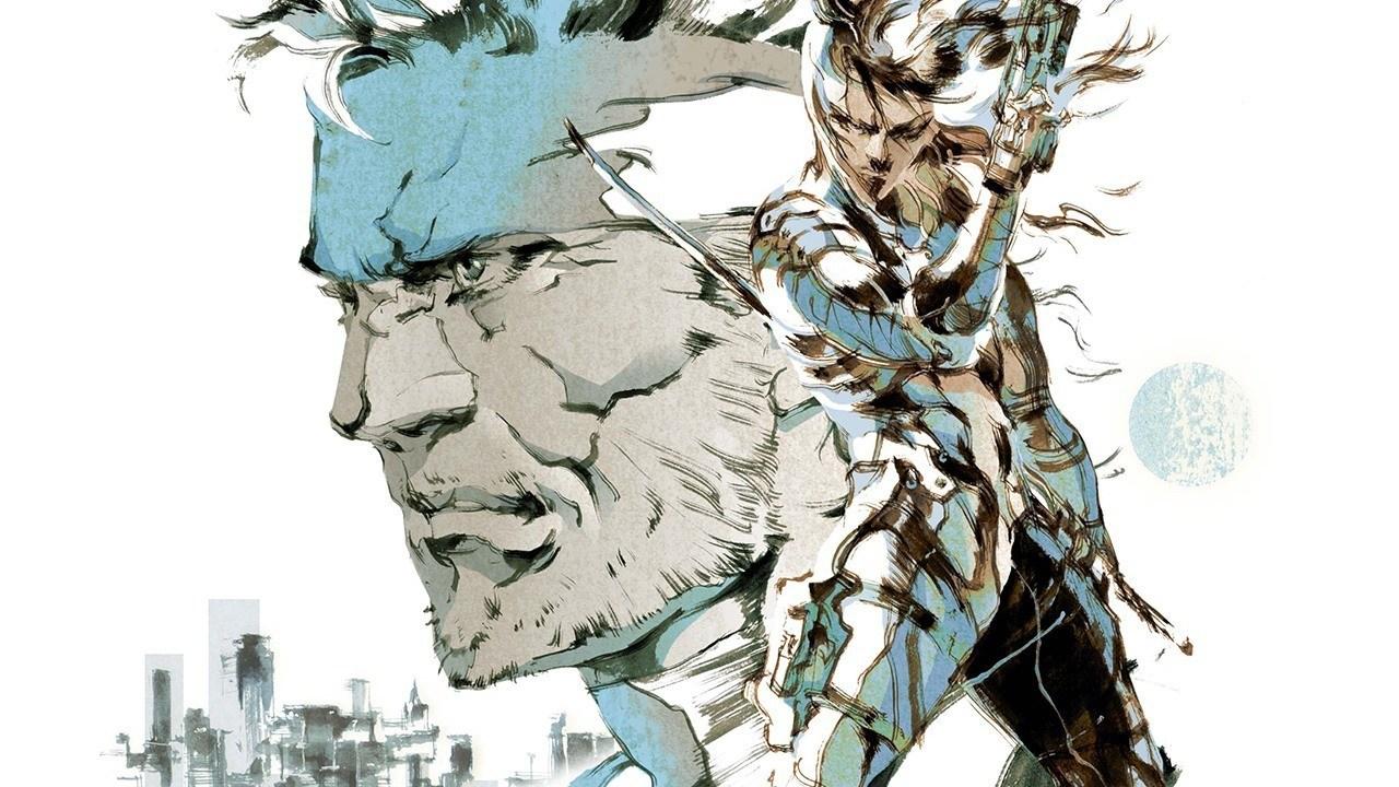 HyperLink 73 : Metal Gear, visions de la guerre (partie 2)