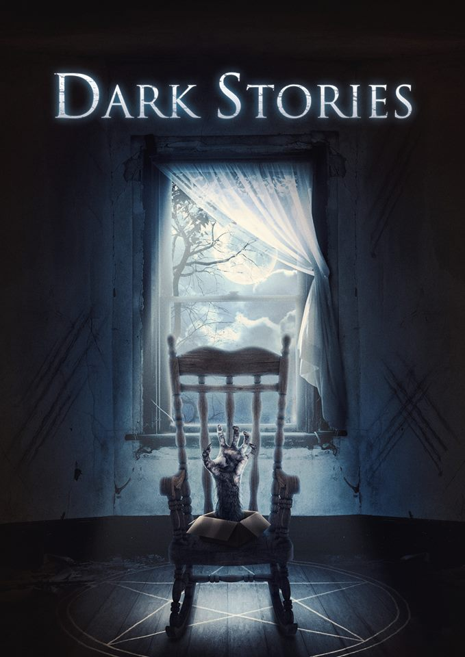 "[Websérie] ""Dark Stories"" coréalisé par François Descraques (2019) - Page 2 Dark-Stories"