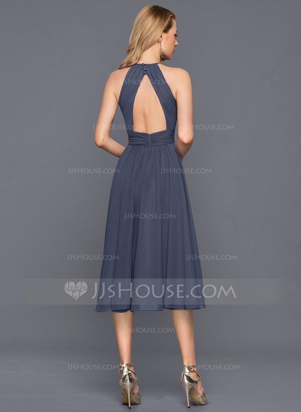 Sur De Robes House Top Belles Jj's Plus Des 10 Cocktail xaqnw47p0