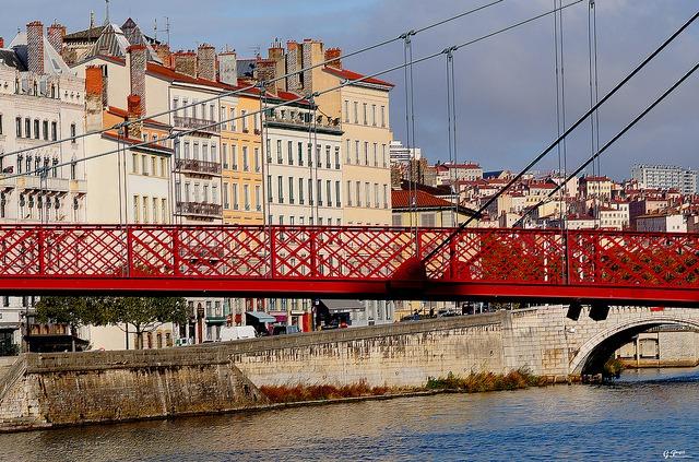 Photo de Gilles Poyet (Flickr)