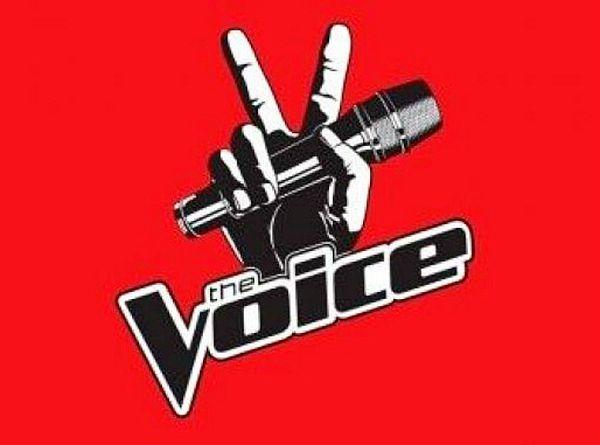 41a12c8c3a43 The Voice 8   TF1 mise sur une nouvelle saison inédite !