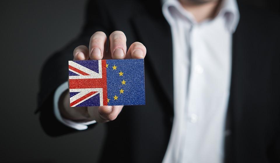 Brexit: Berne soigne les Britanniques