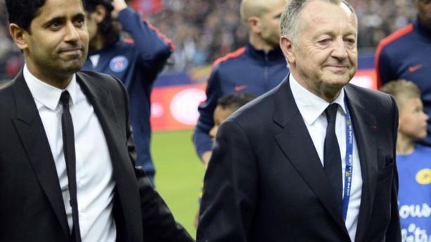 5 absents pour PSG/Montpellier, Bernat incertain, Kurzawa possible titulaire