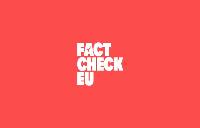 (C) FactCheckEu