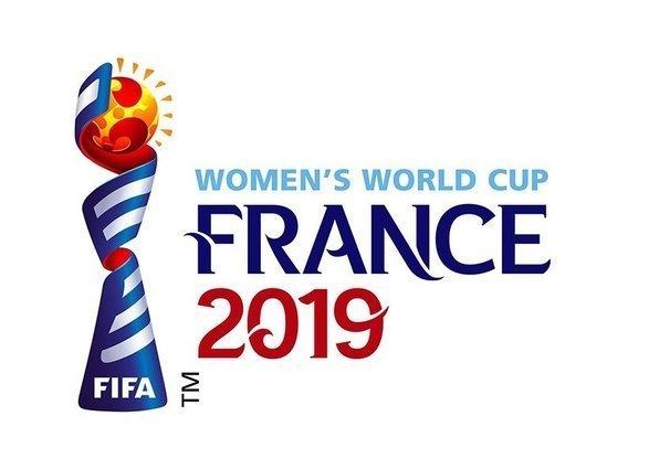 Mondial Feminin France 2019 Calendrier.A Deux Mois De La Coupe Du Monde Feminine 2019 Retour Sur