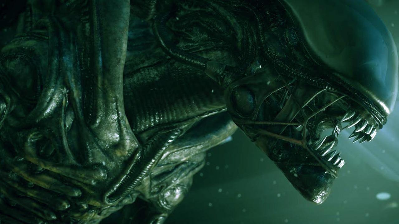 HyperLink #95 – Alien, l'autre c'est moi