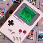 hyperlink-96-game-boy-petit-costaud