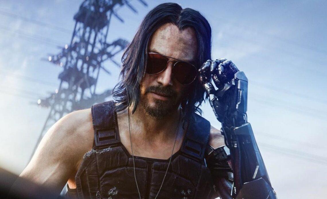 HyperLink 99.1 - E3 2019, un cru qui sonne creux ?