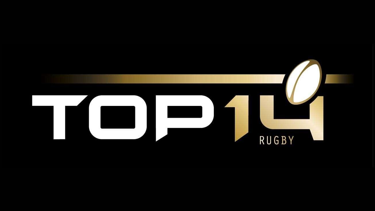 Calendrier Top 14 Rugby.Top 14 Le Calendrier De La Saison 2019 2020 Devoile Vl Media