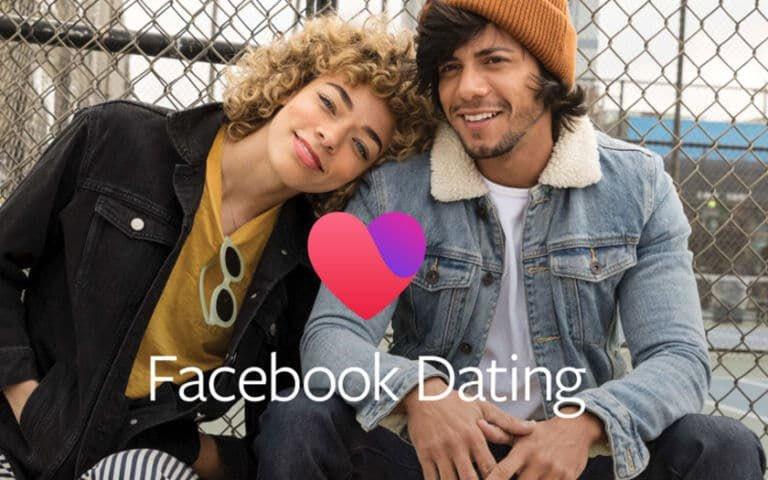 Tinder dating officielle site