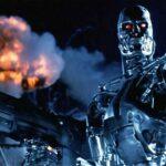 HyperLink 105 - Terminator