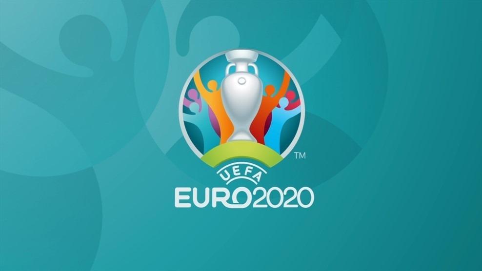 Euro 2020 La France Dans Le Groupe De La Mort Avec L
