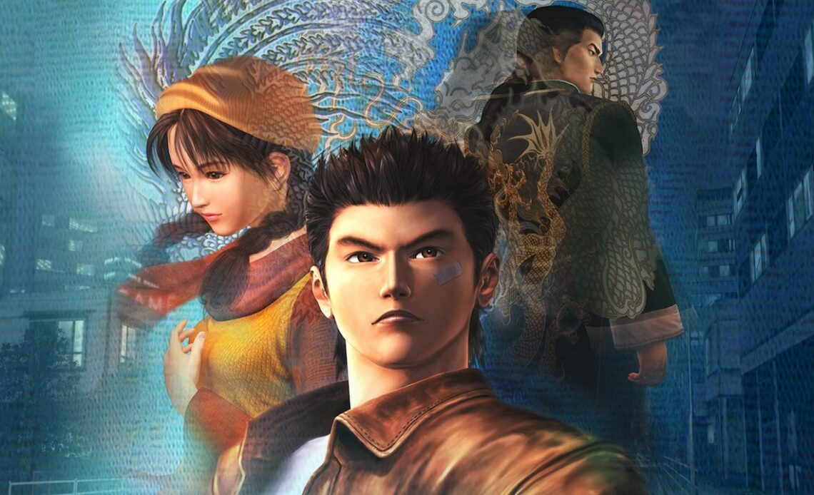 hyperlink-108-yu-suzuki-artisan-game-feel