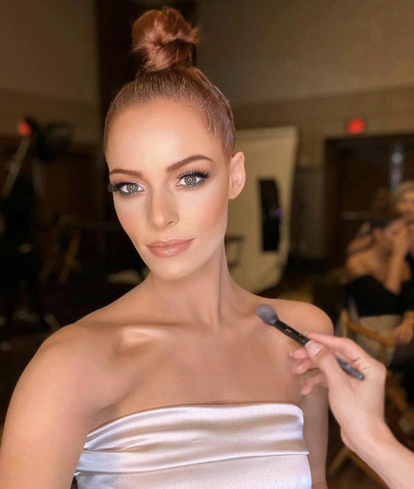 Miss France 2020 : une Miss en fauteuil roulant interpelle Sylvie Tellier