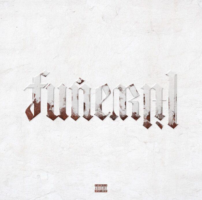Pochette de l'album de Lil Wayne