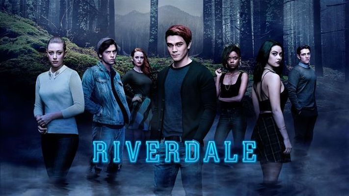 Riverdale : deux acteurs quittent la série en fin de saison 4 [SPOILERS]