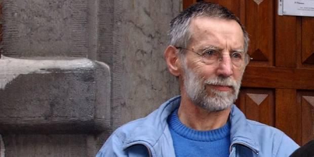 Les aveux de Michel Fourniret 17 ans après — Meurtre d'Estelle Mouzin