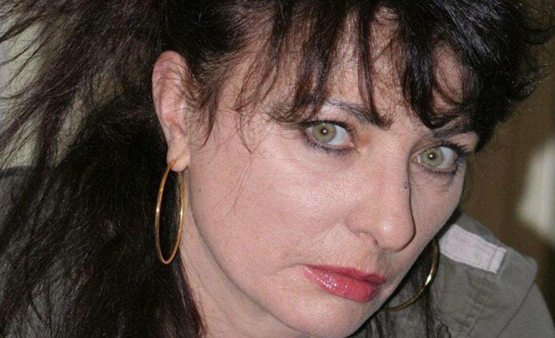 Mort d'Odile Schmitt, la voix française d'Eva Longoria