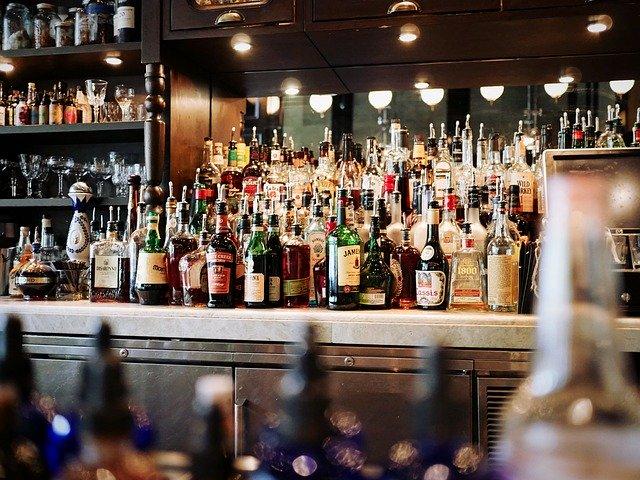réouverture bars et restaurants