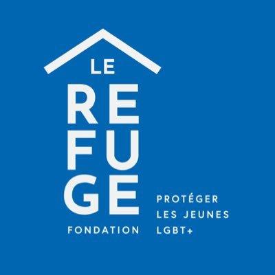 Association Le Refuge