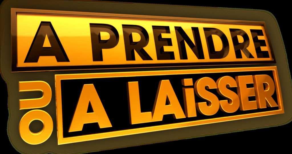 Cyril Hanouna: Gilles Verdez prend sa défense !