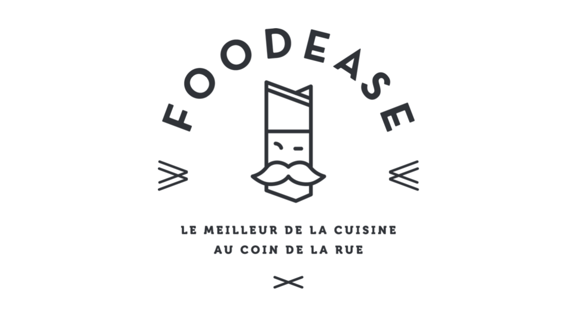 Foodease Paris