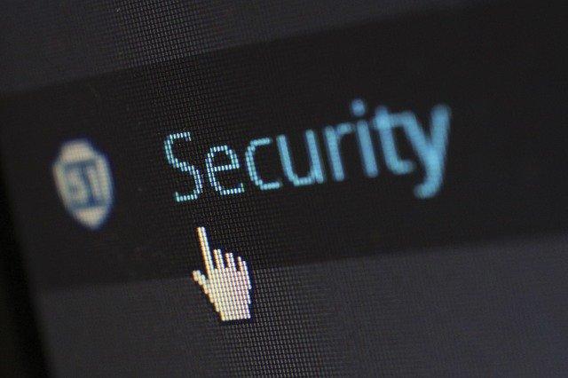 Démantèlement d'un réseau mondial de communications cryptées utilisé par le crime organisé