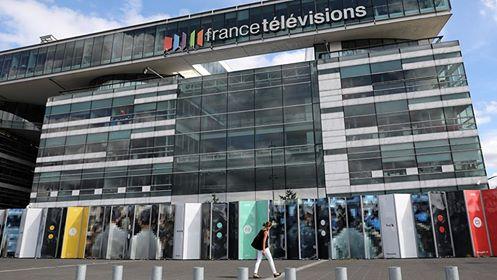 Sursis pour la chaîne France 4, mais pas pour France Ô