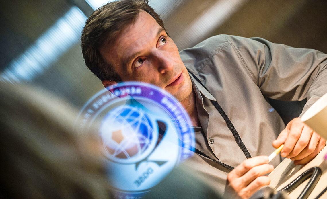 Le Bureau des Légendes : Mathieu Kassovitz est partant pour une saison 6