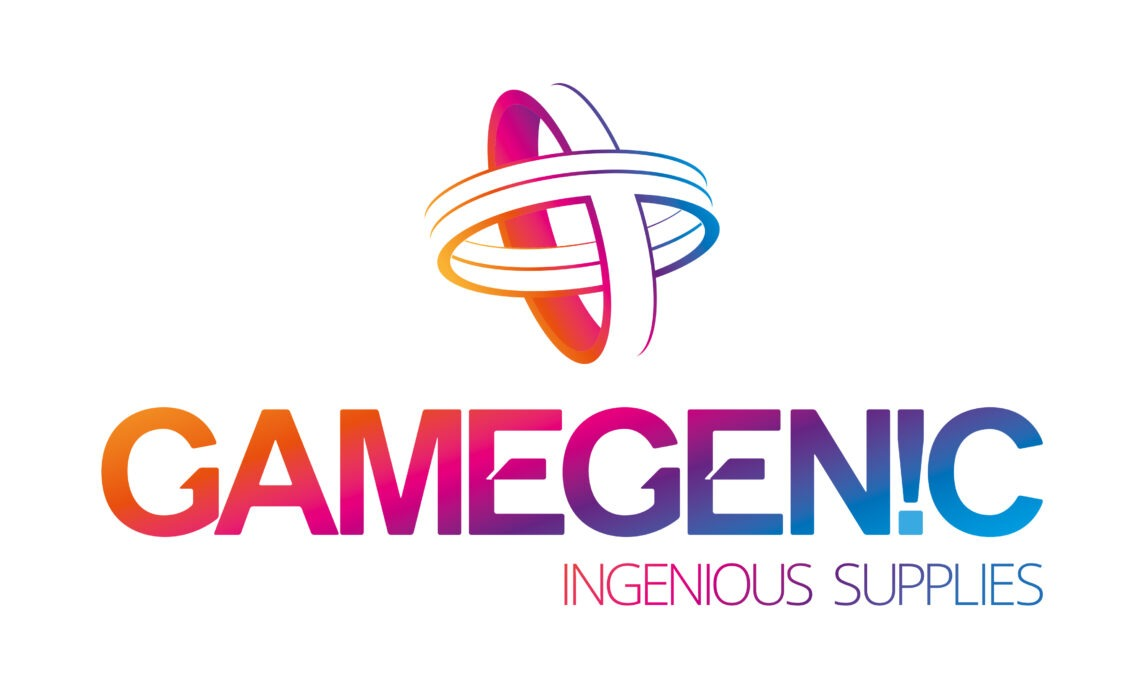 Gamegenic-Logo