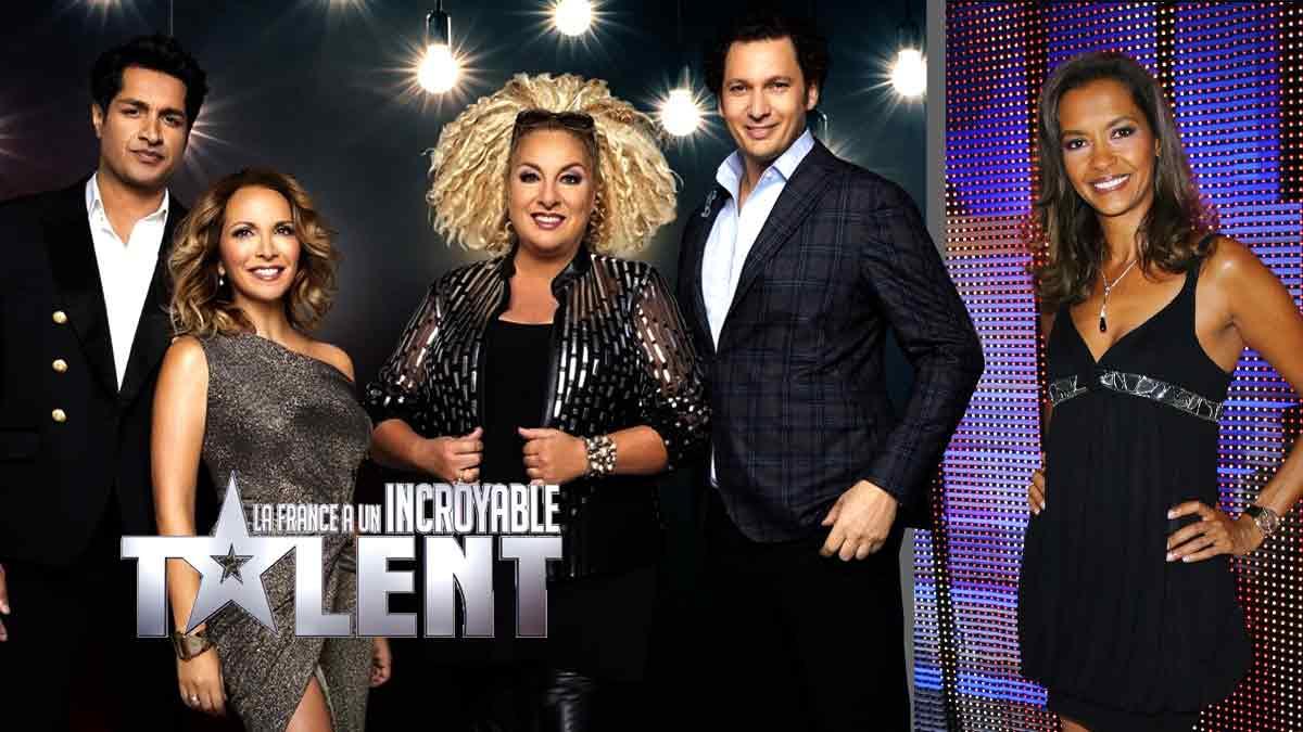 La France A Un Incroyable Talent Bilan De L Emission Du 3 Novembre Vl Media