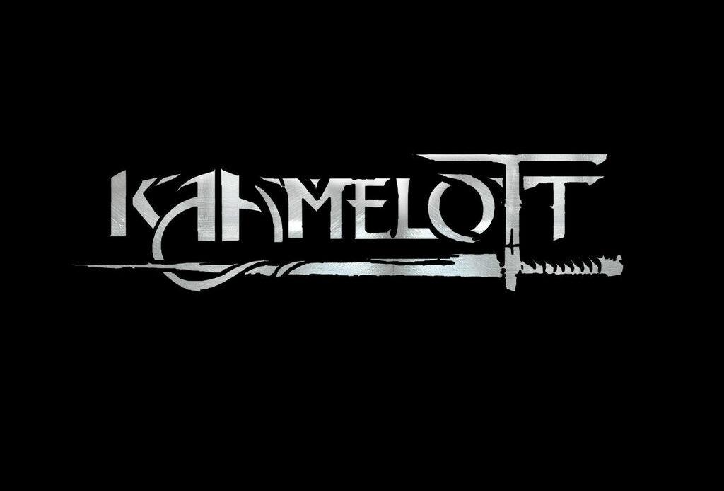 Affiche Kaamelott