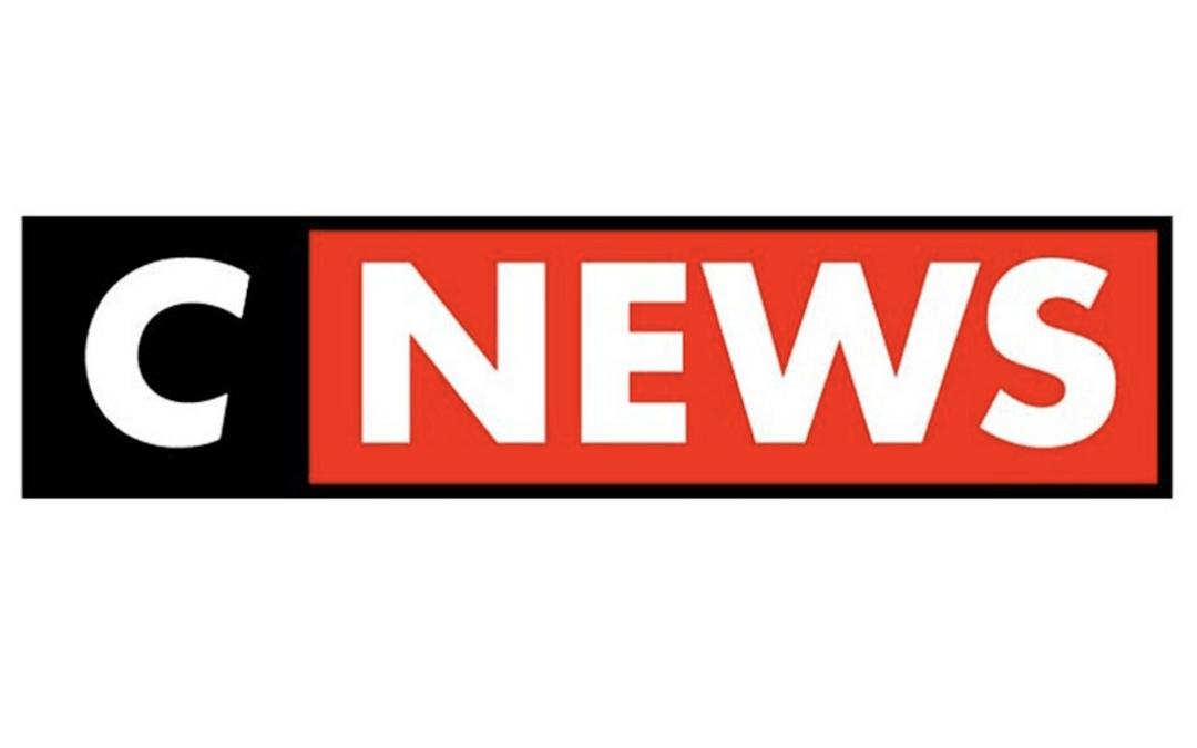 CNews boycotté par EELV