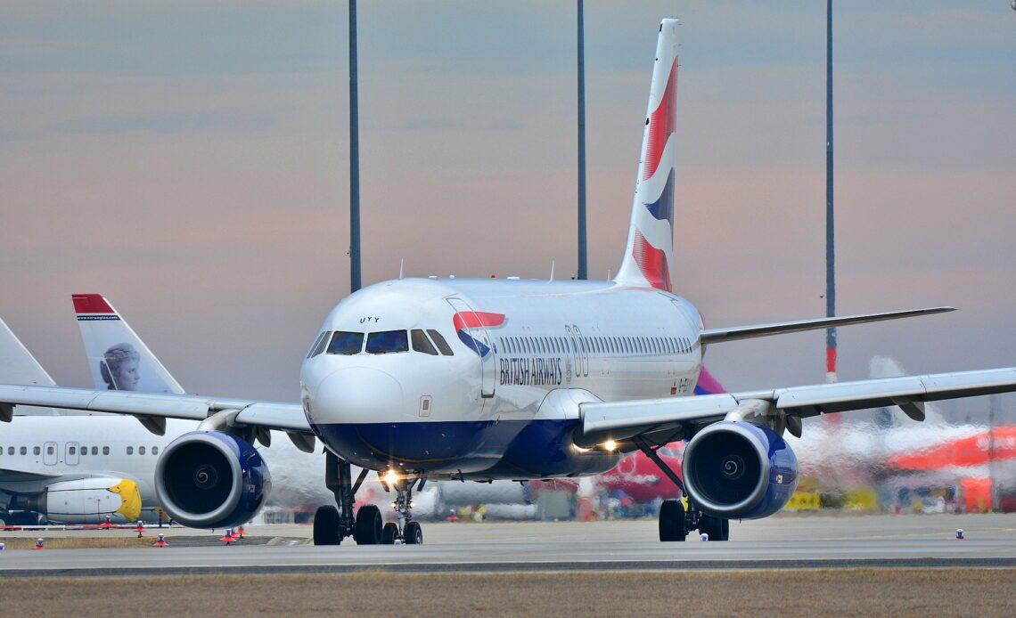 Faudra-t-il se faire vacciner pour prendre l'avion ?