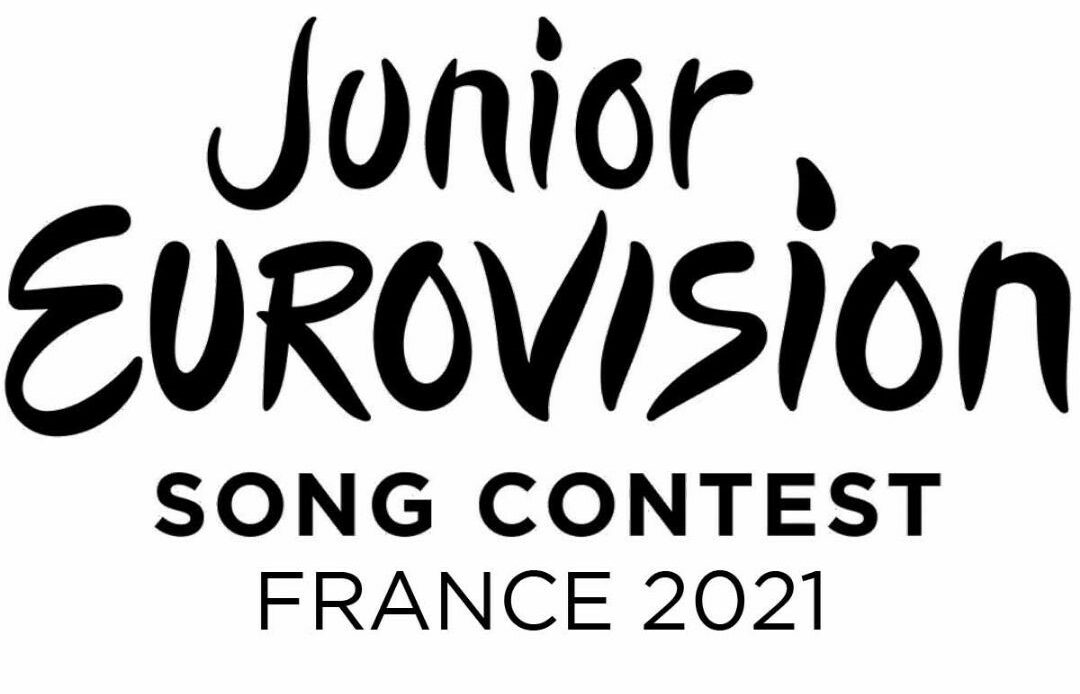 La France va organiser l'Eurovision Junior 2021