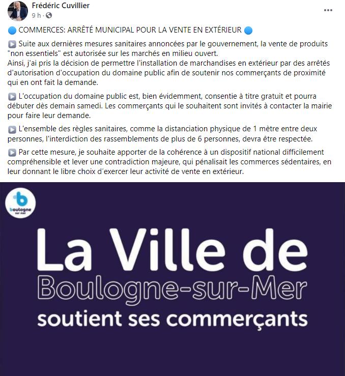 post-fb-boulogne-sur-mer- dunkerque