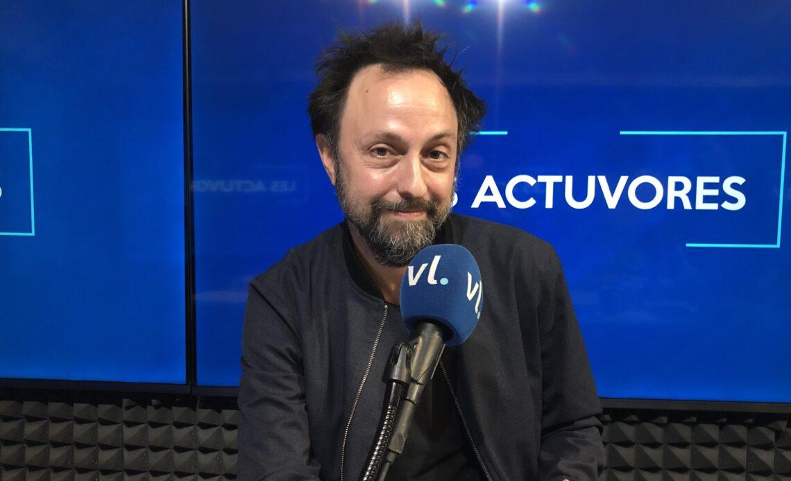 David Azencot