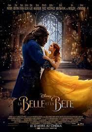 Achat La Belle et la Bête en Blu Ray - AlloCiné