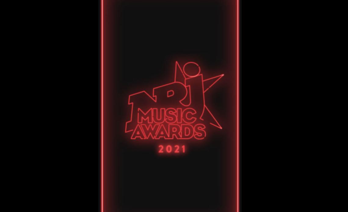 nrj music awards 2021